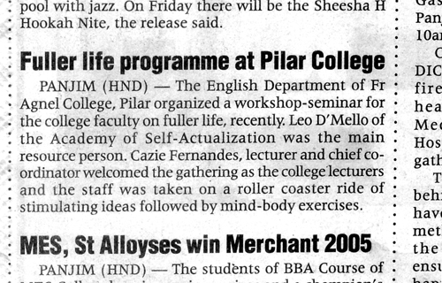 Fuller Life Program at Pillar (2)